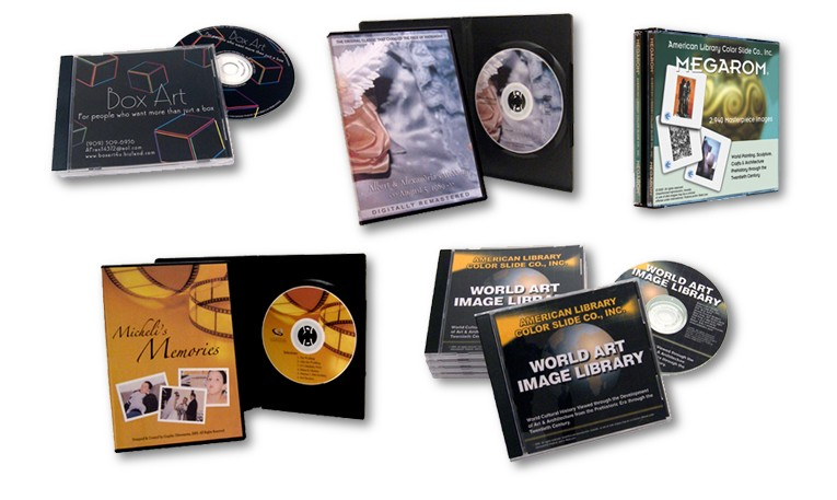 CD_DVDs