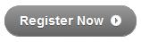 ND_register
