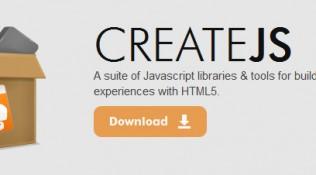 Flash Professional CC / Toolkit for CreateJS
