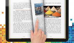Free Seminar: Digital Publishing: eBooks, eMagazines & Apps