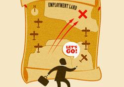 Free Seminar: Employment Strategies