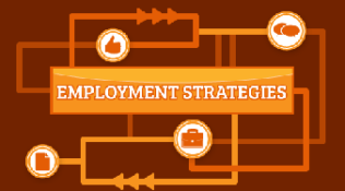 Free Seminar: Employment Strategies