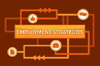 employment-strategies-new-480