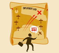 employment-strategies