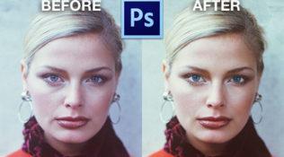 Free Seminar: Intro to Photoshop