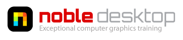 Noble Desktop
