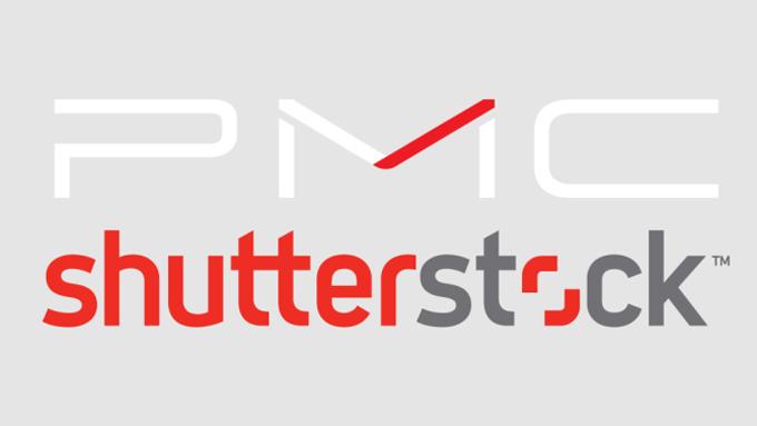 Shutterstock & Penske Media to Partner
