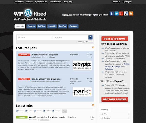 wp-hired